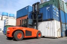 Zavin schaft 16-tonner heavy truck aan