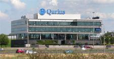 Qurius verkoopt Multiplus Solutions aan IFS