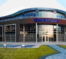 Lean-succes Emerson na twee valse starts