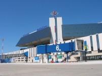 Kuehne + Nagel opent logistiek centrum in Sochi