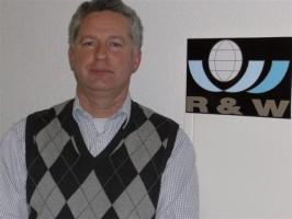 Jan Verbeek verlaat R&W traktiebatterijen