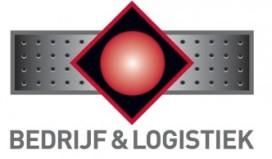 Groothandel & Logistiek wijzigt beursnaam