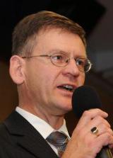 Erasmus gaat effect op veiligheid bewijzen