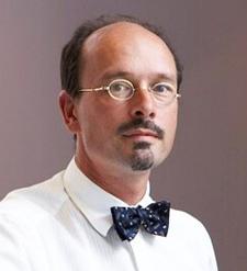 Hans Ketterings: 'Gebruik toch alleen de beste IT-tools!