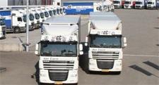 Reaguurders Logistiek roemen potentie Freightfactory