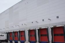 Wereldhave staakt logistiek vastgoed activiteiten