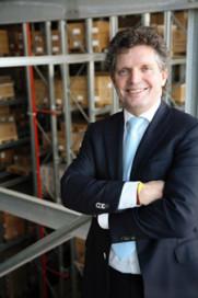 Hema zet volgende stap in supply chain