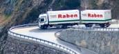 Raben neemt logistieke dienstverlener over in Italië