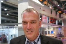 """Marcel van Schijndel: """"Succes Logistica Award zit in samenwerking"""""""