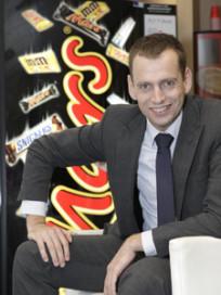 """Frans van den Boomen: """"De jury kijkt vast niet naar leeftijd"""""""
