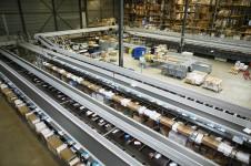 Bol.com investeert fors in logistiek