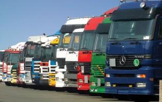 Europese verkiezingen: staat logistiek voldoende op de agenda?