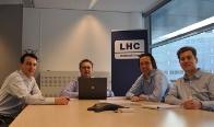 Behouden strategie brengt LHC in TFC-finale