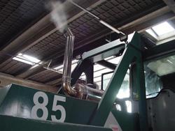 Kwaliteit werkklimaat meten in magazijnen