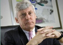 Beleggingsresultaat Eurindustrial groeit ondanks crisis