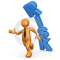 Bedrijfsleven onderschat logistieke risico's