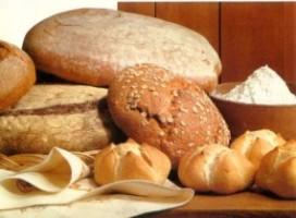 Bakkersland integreert productiestromen in nieuw dc