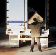 Waarschuwingsregister Logistieke Sector te weinig benut