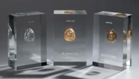 NVC maakt finalisten Gouden Noot bekend