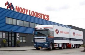 Mooy Transport maakt doorstart