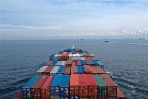 Demo: 'containerladingen eenvoudiger exporteren