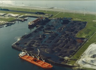 Fusieverkennning  havens Zeeland en havenbedrijf Gent verlengd