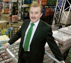 Spar gaat nieuw bouwen in Waalwijk