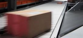 UPS zet grootste pakketsorteerder ter wereld in