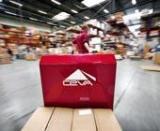 Ceva verzorgt logistiek nieuw distributiecentrum Hema