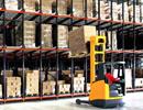 Efficiënte offerteberekening voor logistieke diensten