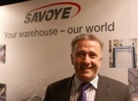 Savoye ziet Nederland als groeimarkt