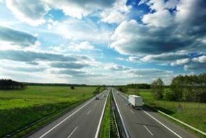 Gebrek aan meetmethodes remt duurzame logistiek
