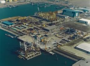 Havens Zeeland en Gent willen definitief fuseren