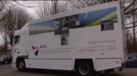 VTL krijgt beheer over SOOB-subsidiepot