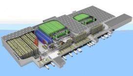 Witron bouwt dc voor Coop in Noorwegen
