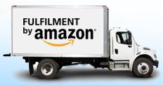 Amazon bouwt logistiek centrum in Schotland