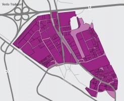 ProLogis verhuurt dc aan Medco in Venlo