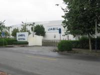 HP stapt over van Flextronics naar Jabil