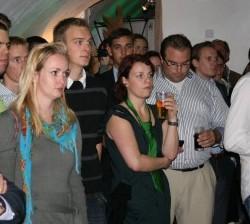 Jong Logistiek Nederland telt al 300 leden