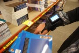 Studieboekencentrale Emmen breidt uit