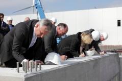 Van Uden start bouw multi-client dc in Waddinxveen