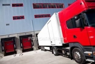 Toenemende vraag naar kleinere warehouses