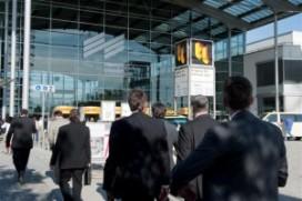 München start met record deelname