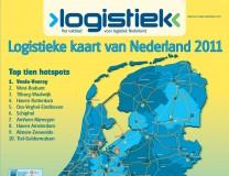Venlo-Venray prolongeert logistieke hotspot nr. 1 positie