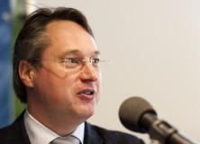Stephan Satijn (NDL) wethouder in Venlo