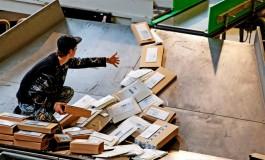 Retouren e-commerce blijven struikelblok voor retailers
