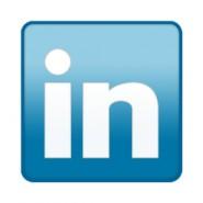 Nieuwe discussies en humor op LinkedIN Logistiek