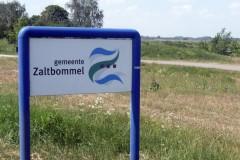 Hitachi wil BREEAM-dc bouwen in Zaltbommel