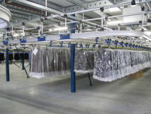 EDC Veldhoven Distributie draaischijf in duurzame supply chain