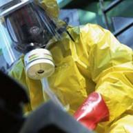 Arbeidsinspectie helpt bedrijven online met gevaarlijke stoffen